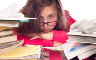 girl-studying-stressed-istock_000022144730small