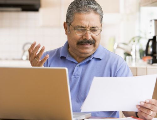 Changes To the Advance Beneficiary Notice of Non-Coverage (ABN)